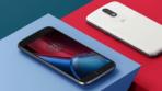 Moto G4 and Moto G4 Plus 6
