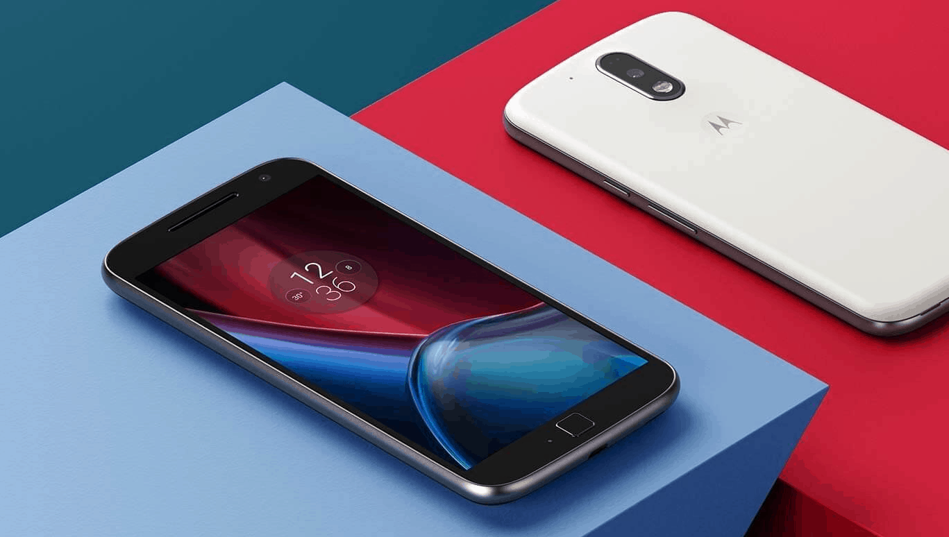 Moto G4 and Moto G4 Plus_6