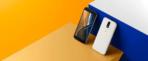 Motorola Moto G4 G4 Plus 1