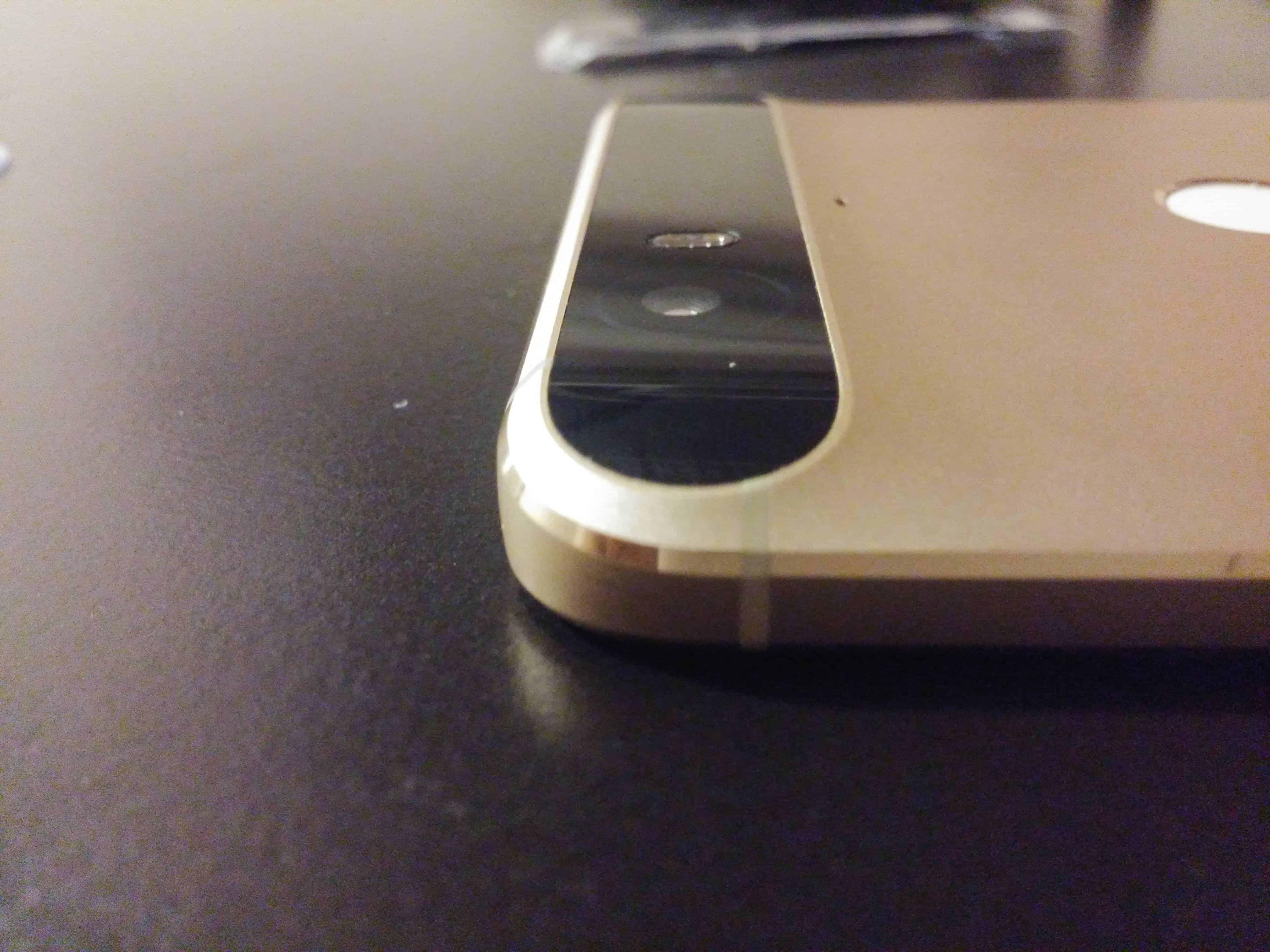 Nexus 6P Mod 15