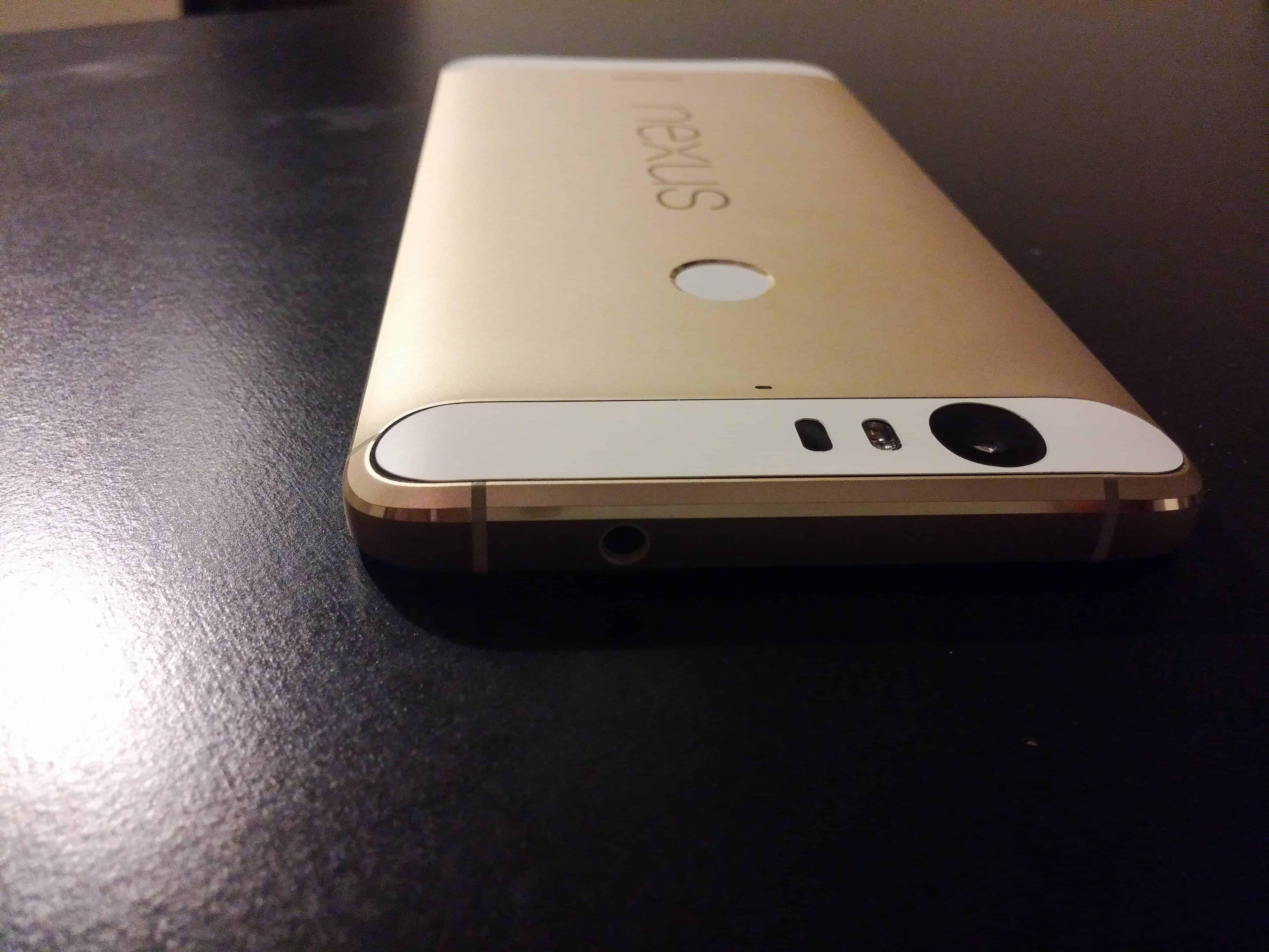 Nexus 6P Mod 19