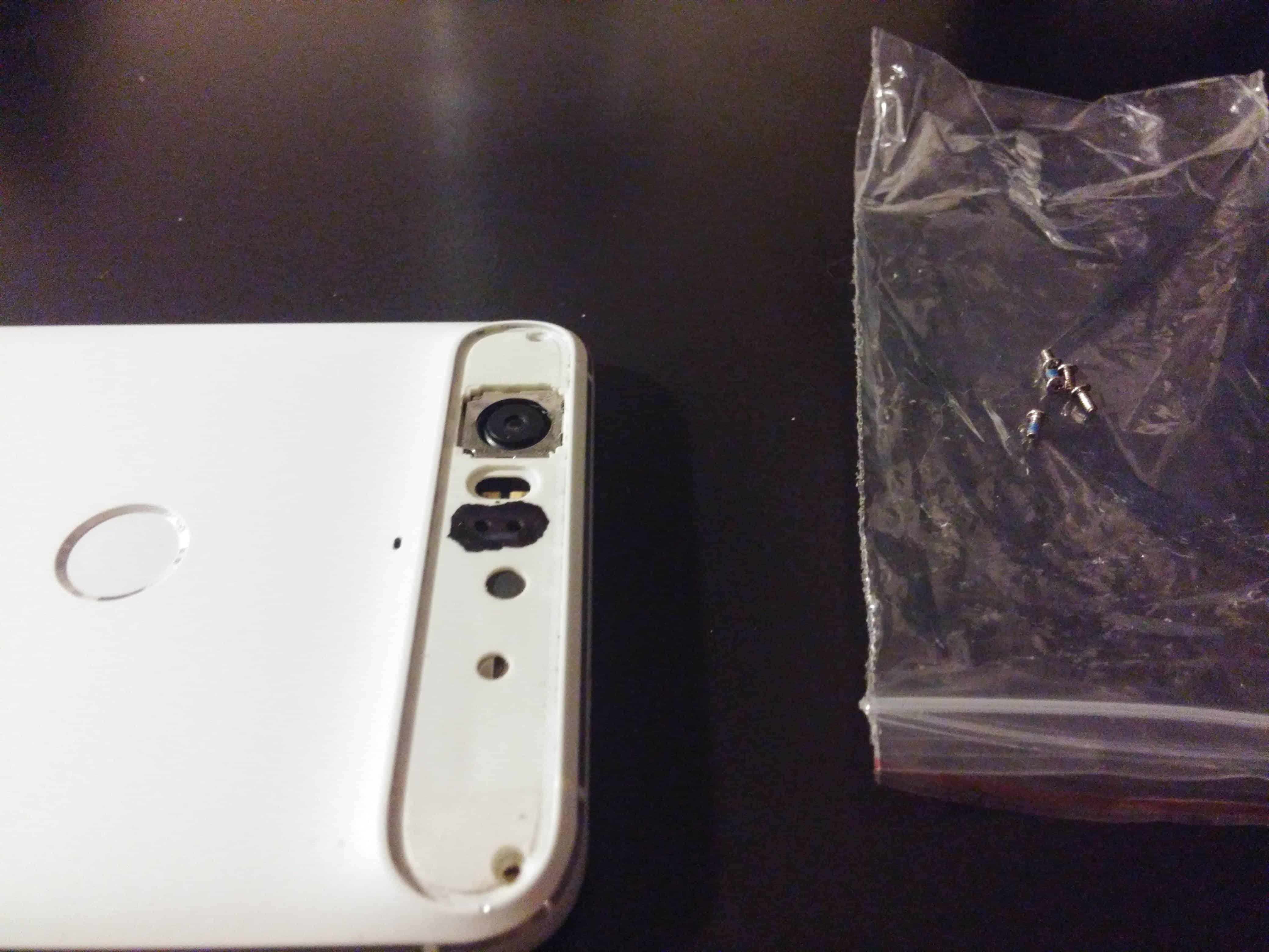 Nexus 6P Mod 8