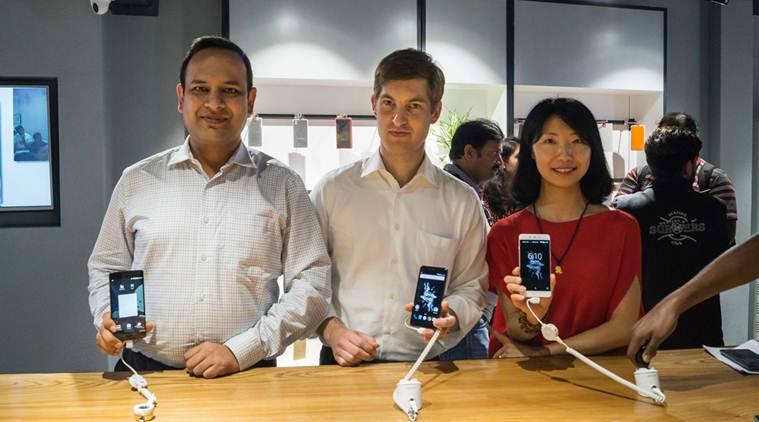 OnePlus Service Center Bangalore KK