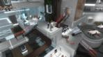 OnePlus 3 Loop Launch 2