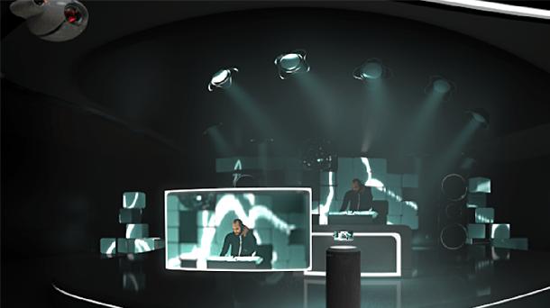 OnePlus 3 Loop Launch 4