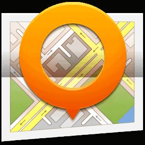OsmAnd Maps Review