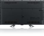 Philips 6000 series Google Cast TVs 1
