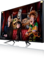 Philips 6000 series Google Cast TVs 4