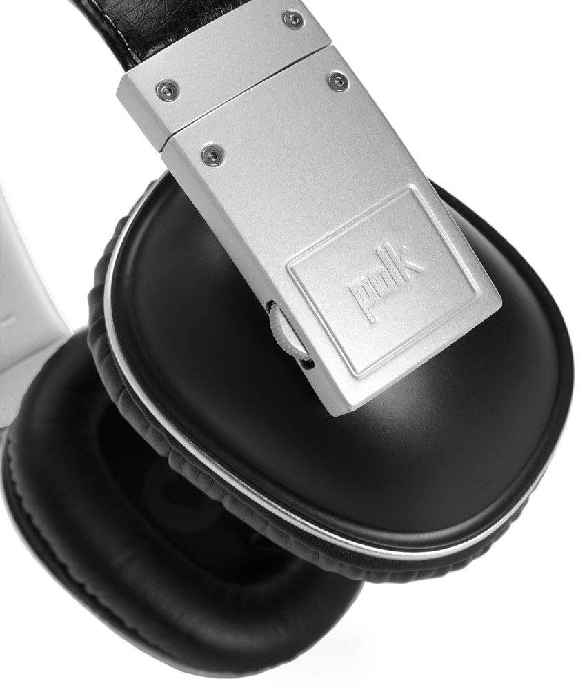 Polk Audio Buckle deal 3