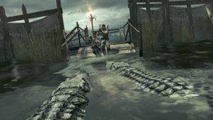 Resident Evil 5 03