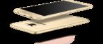 Samsung Galaxy C5 12