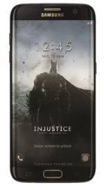 Samsung Galaxy S7 Edge Injustice Edition (1)