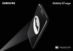 Samsung Galaxy S7 Edge Injustice Edition 6