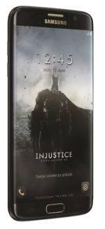 Samsung Galaxy S7 Edge Injustice Edition (7)
