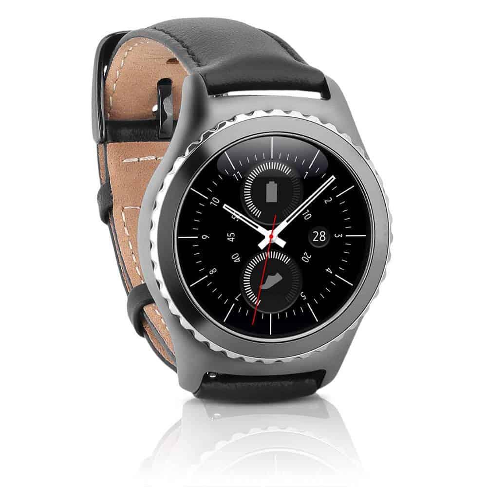 Samsung Gear S2 Classic deal 2