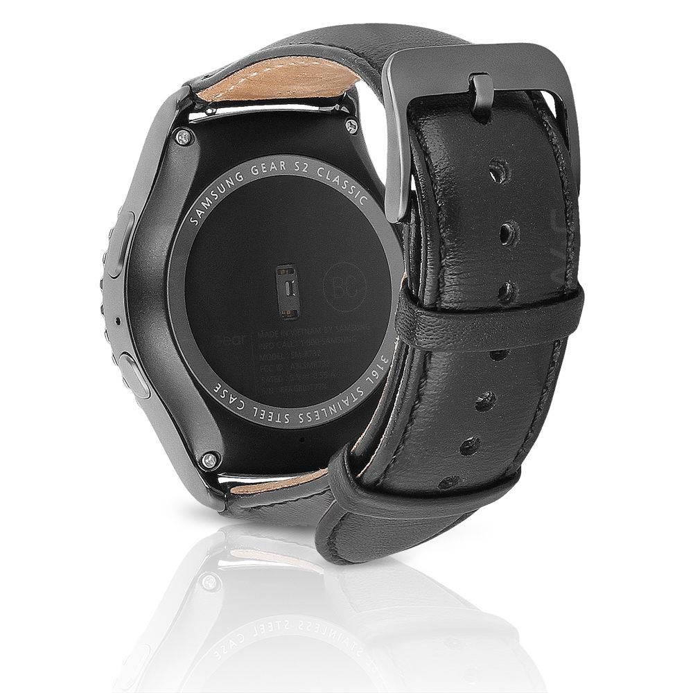 Samsung Gear S2 Classic deal 3