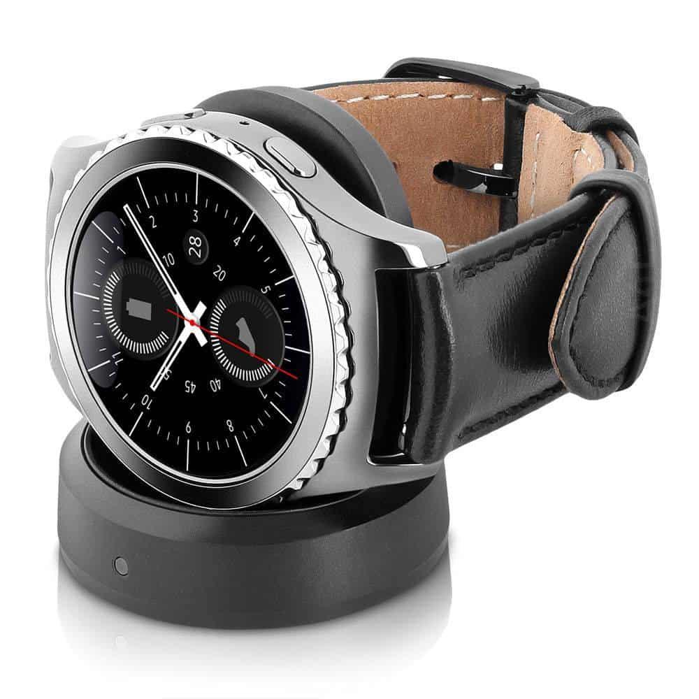 Samsung Gear S2 Classic deal 4