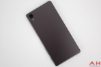 Sony Xperia X AH NS 01
