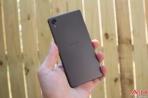 Sony Xperia X AH NS 17