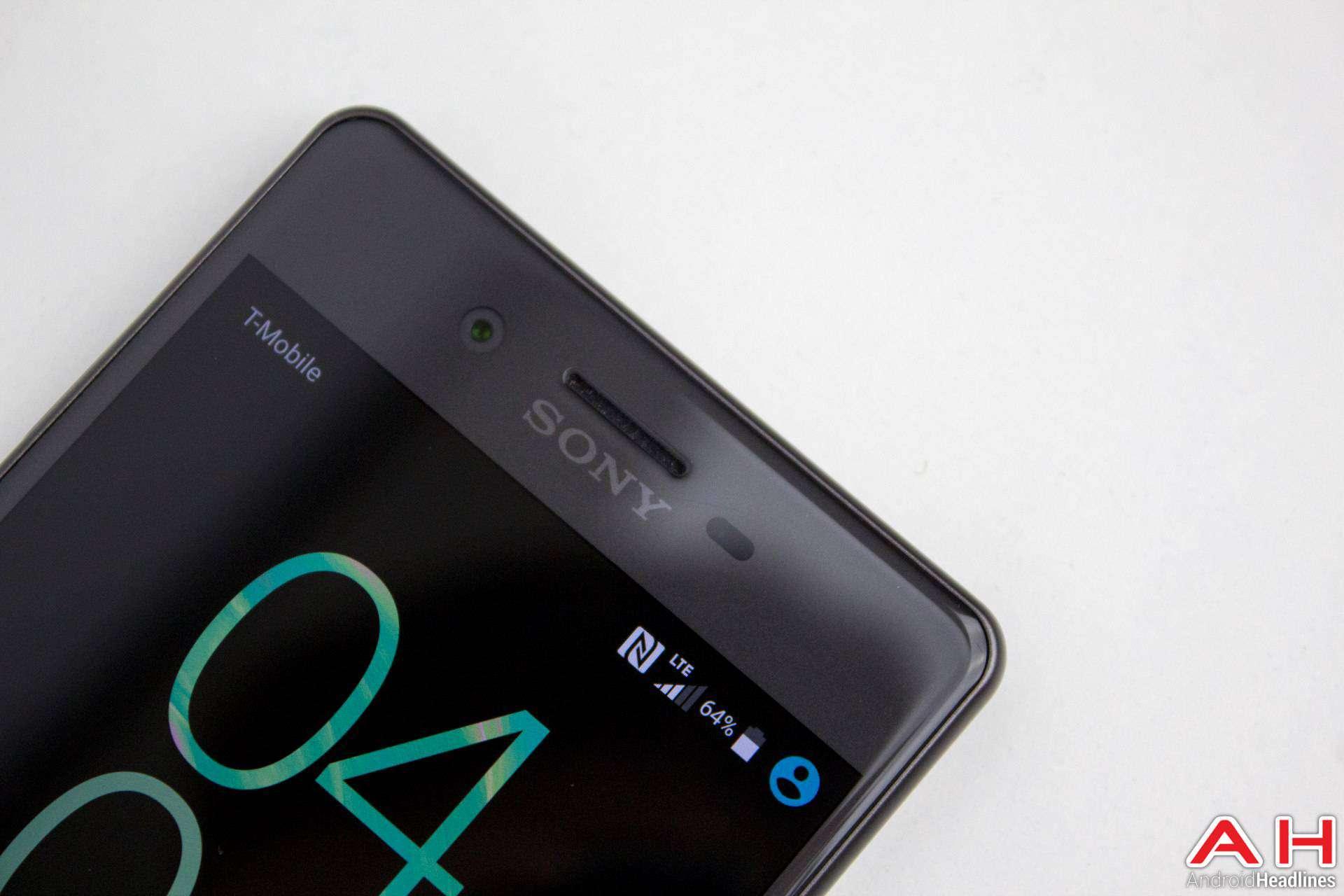 Sony-Xperia-X-AH-NS-logo-5