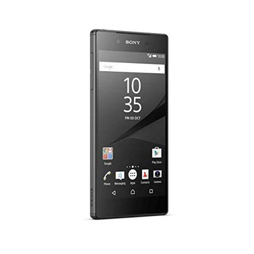 Sony Xperia Z5 unlocked deal 2