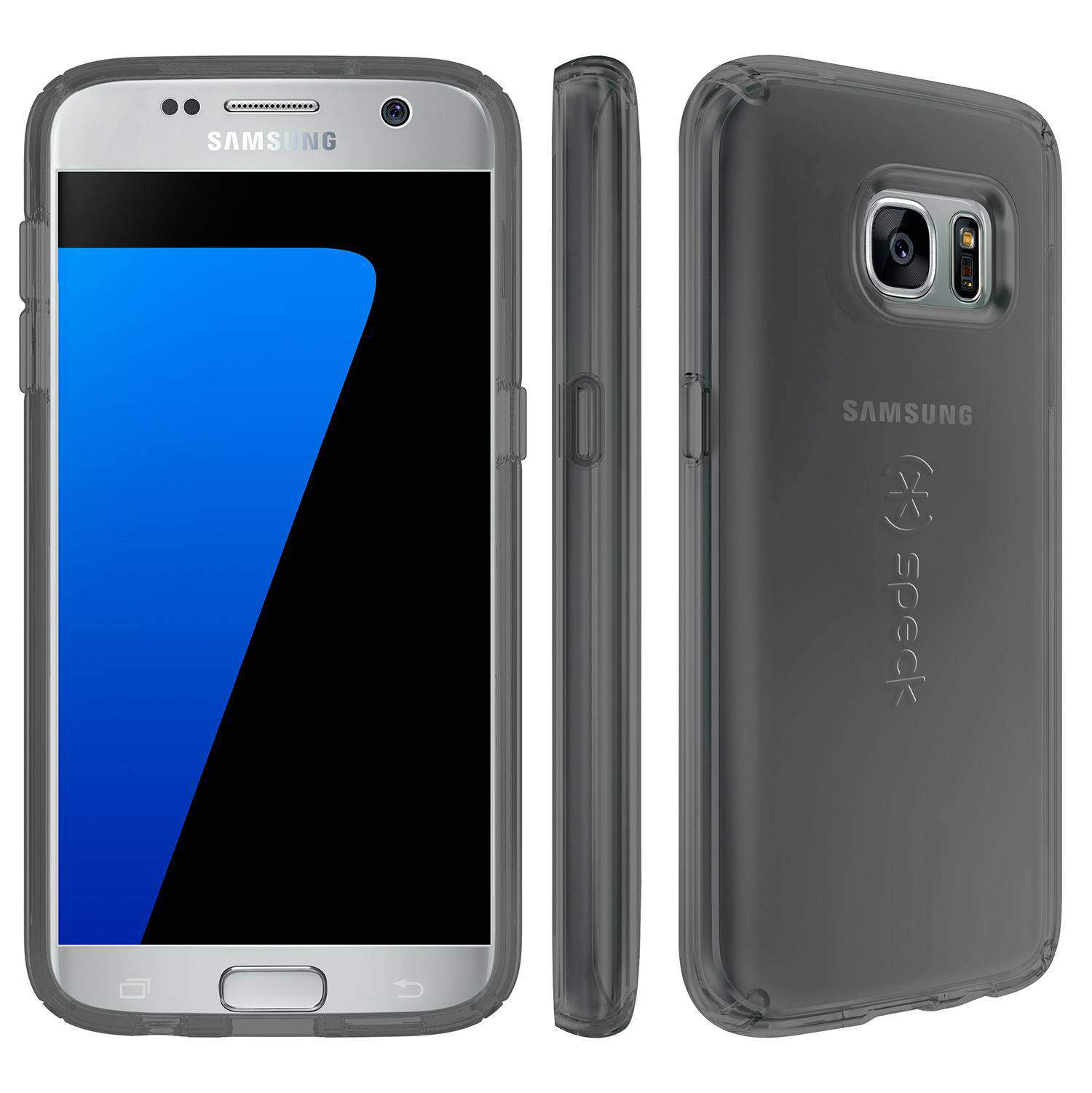 Speck Galaxy S7 Case official Image KK (2)