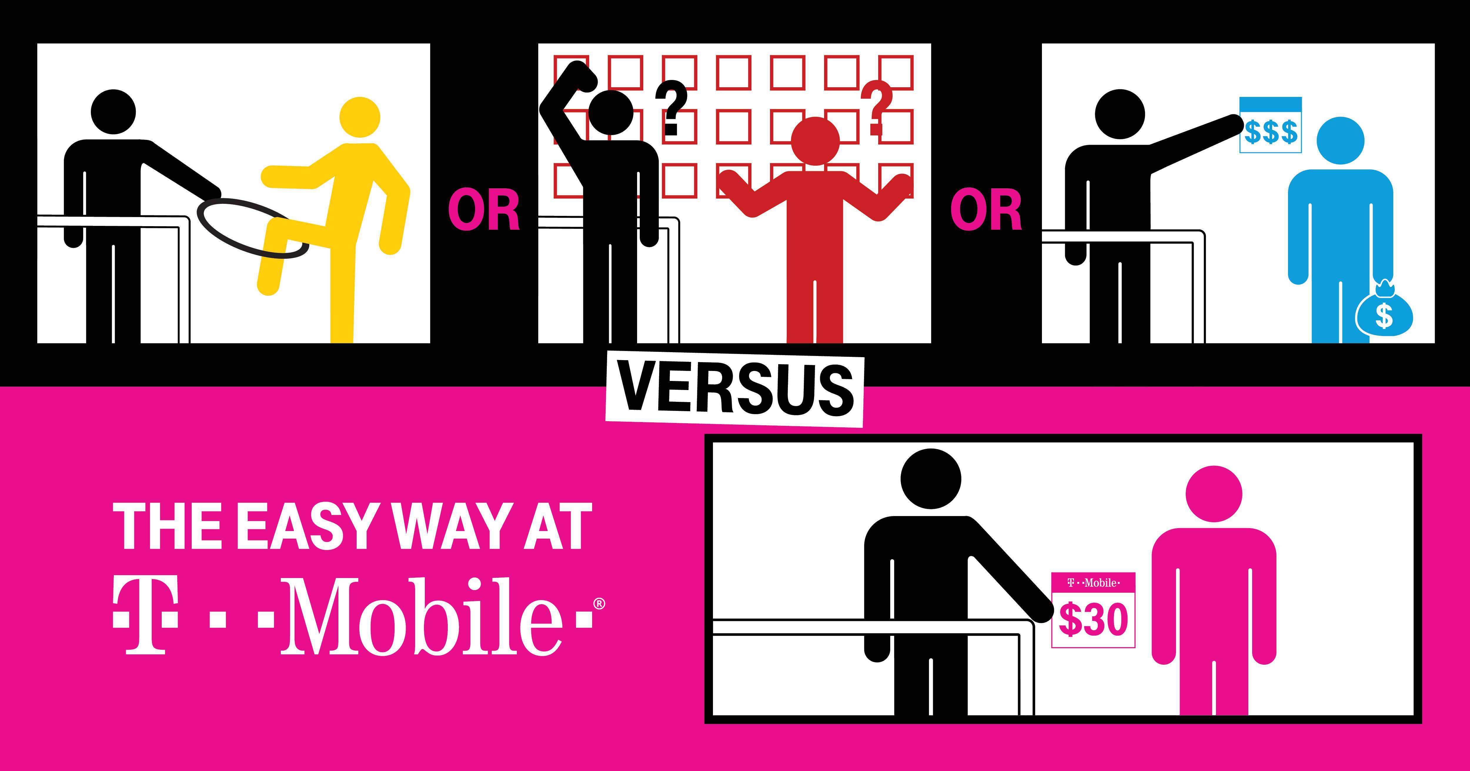 T-Mobile_Tourist_Plan