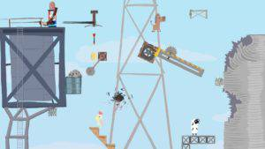 Ultimate Chicken Horse (3)