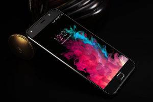 Umi Touch GB 06