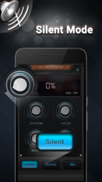 Volume Booster Pro official screenshot_4