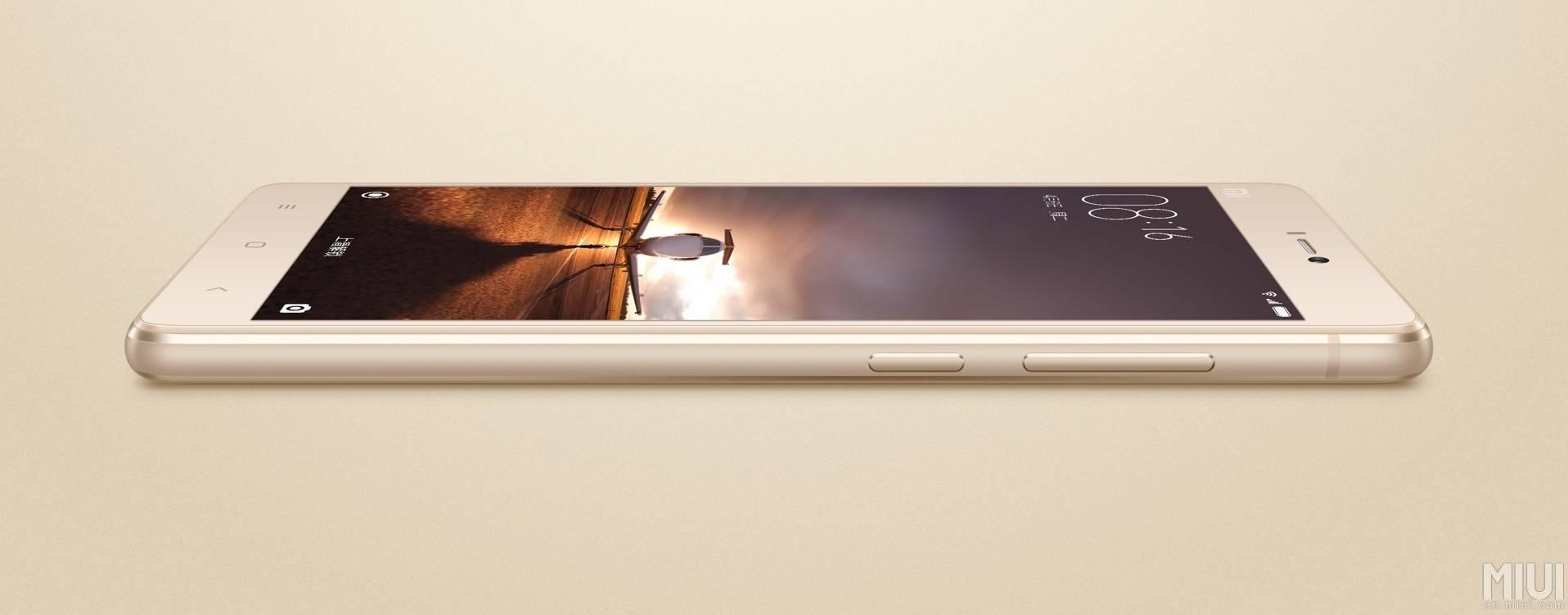 Xiaomi Mi 4s GB 01