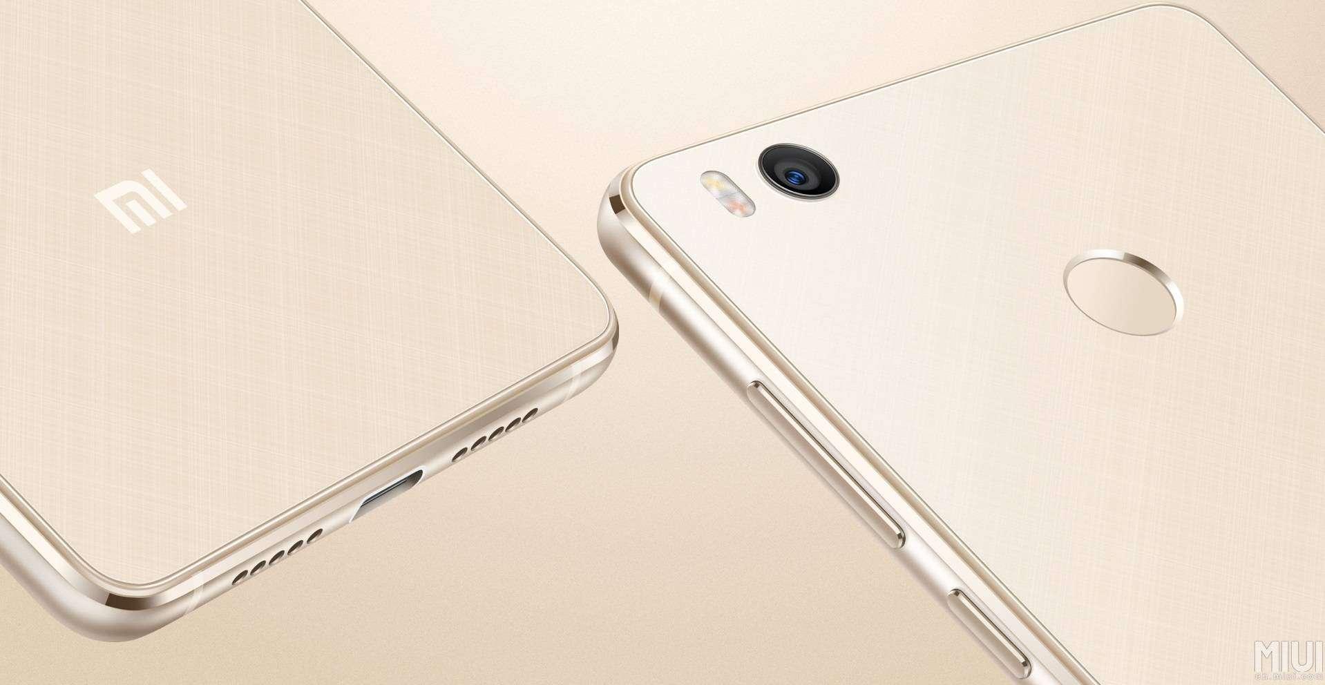Xiaomi Mi 4s GB 02
