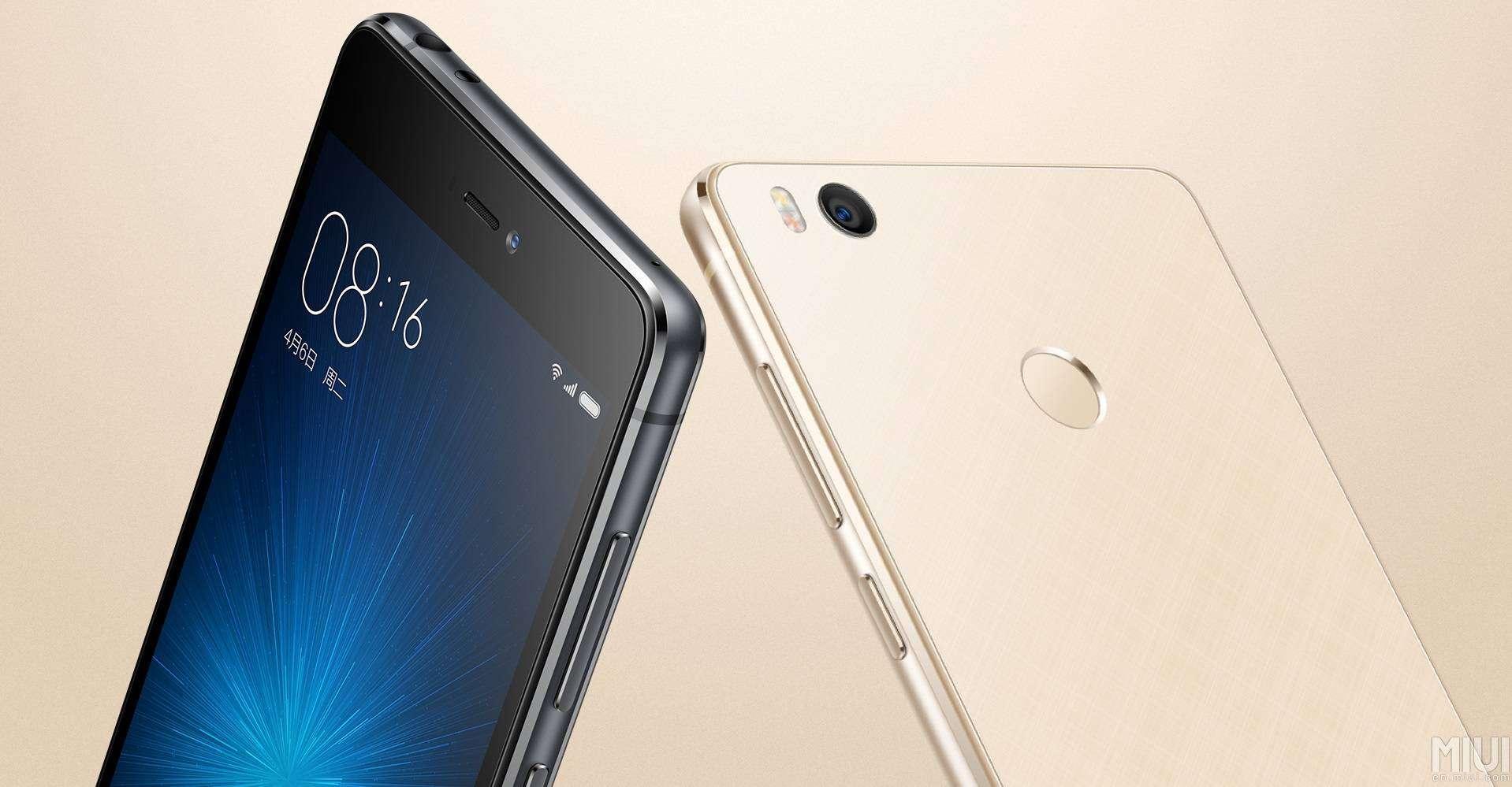 Xiaomi Mi 4s GB 03