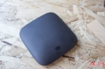 Xiaomi Mi Box Android TV AH 1