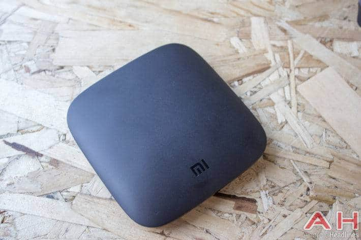 Xiaomi Mi Box Android TV AH (1)