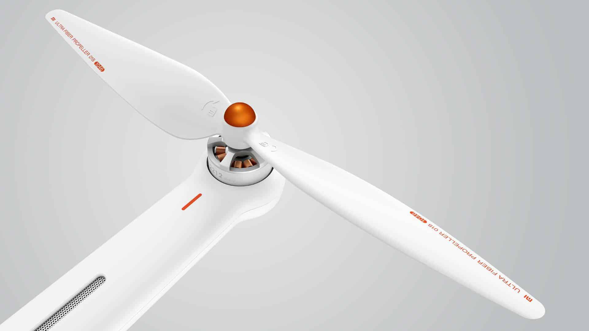 Xiaomi Mi Drone 5