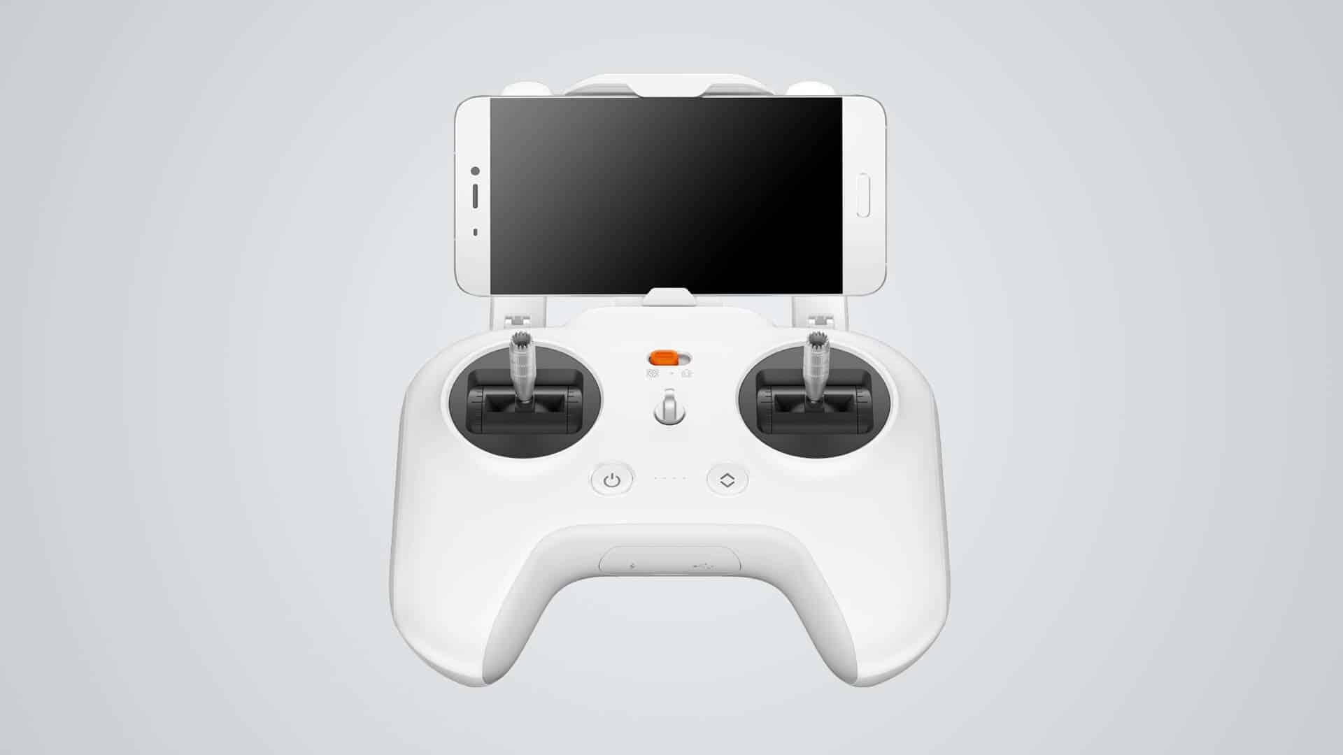 Xiaomi Mi Drone 8