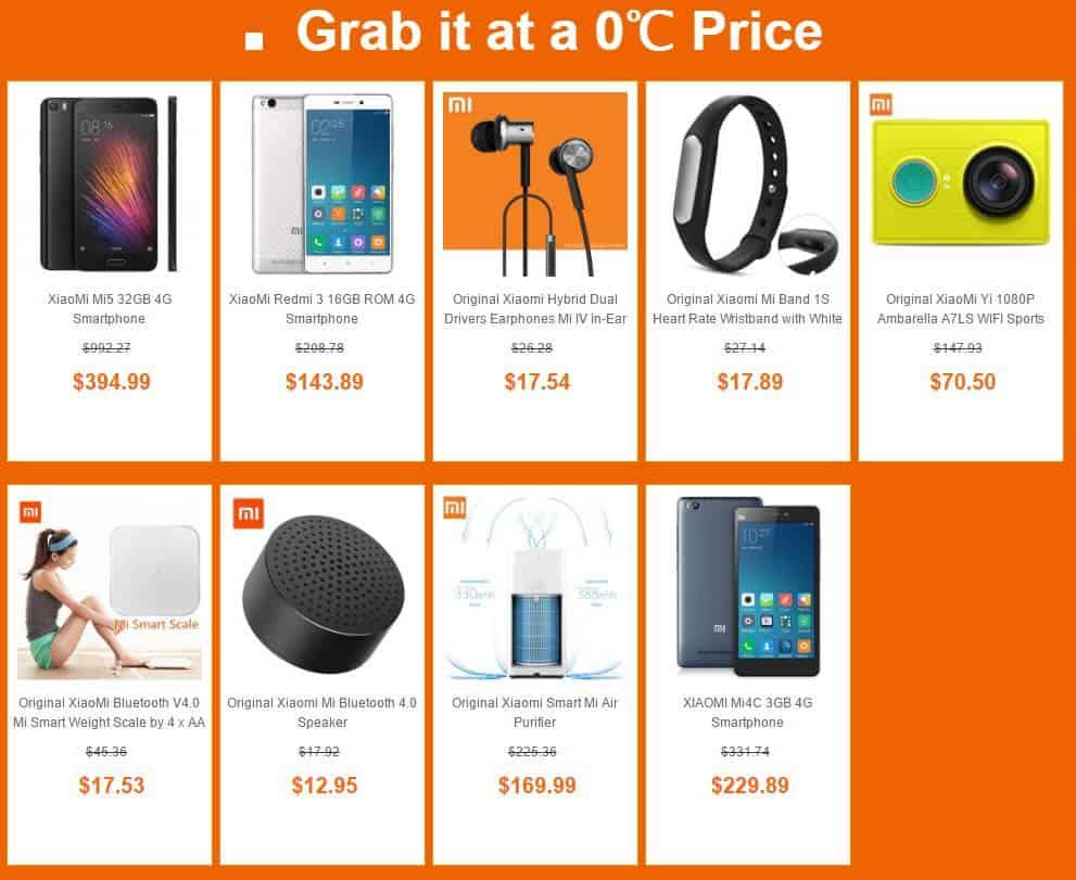 Xiaomi Mi GB Deal 02