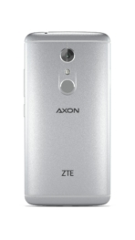 ZTE AXON 7 5