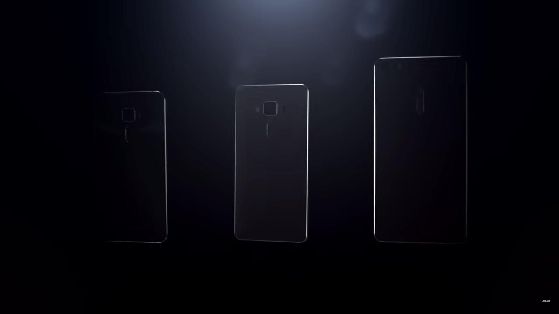 ZenFone 3 teaser_1