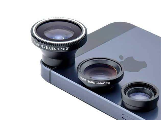 acesori lens kit 1