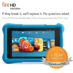 amazon fire hd 6 kids 1