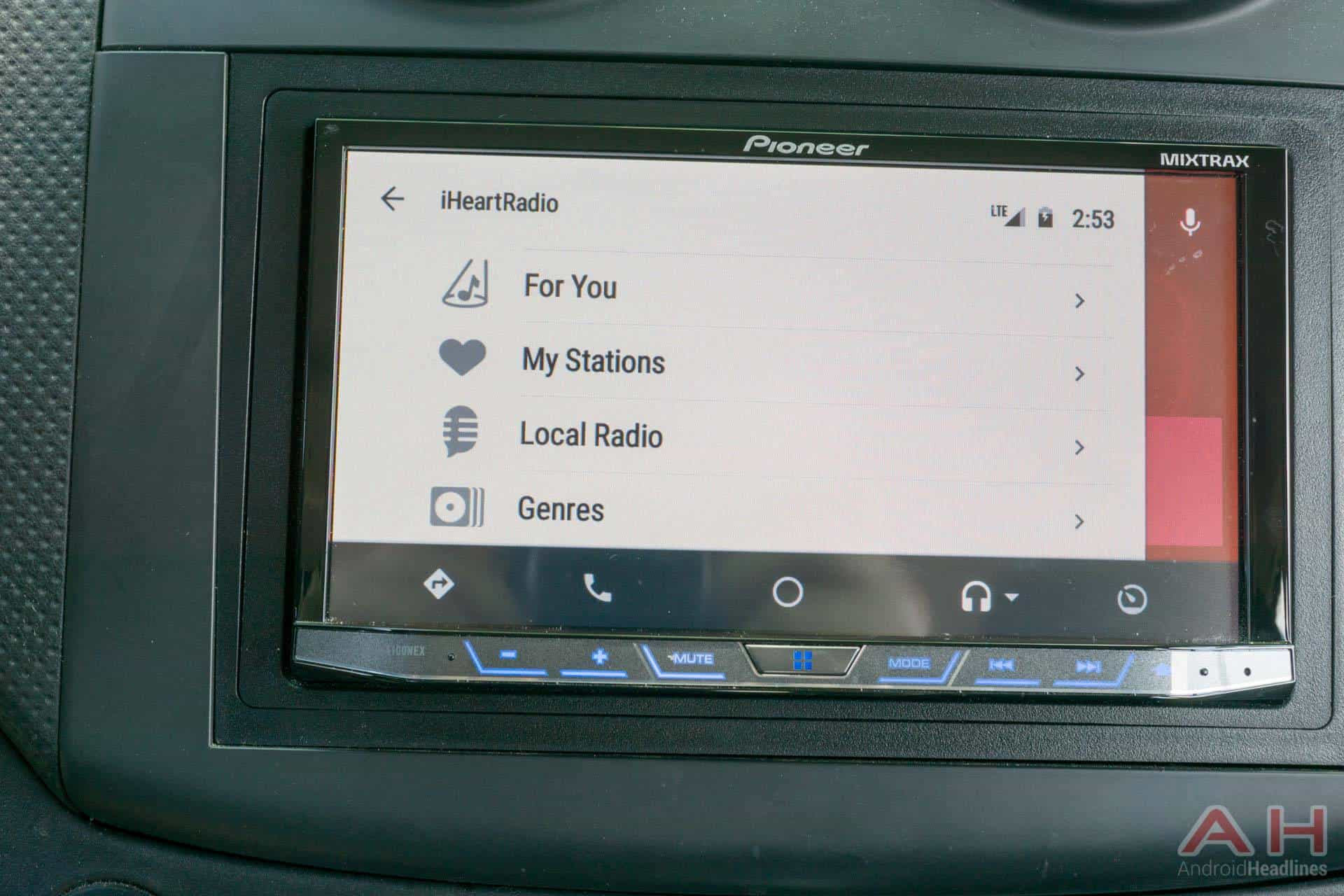 android-auto-ah (1 of 2)