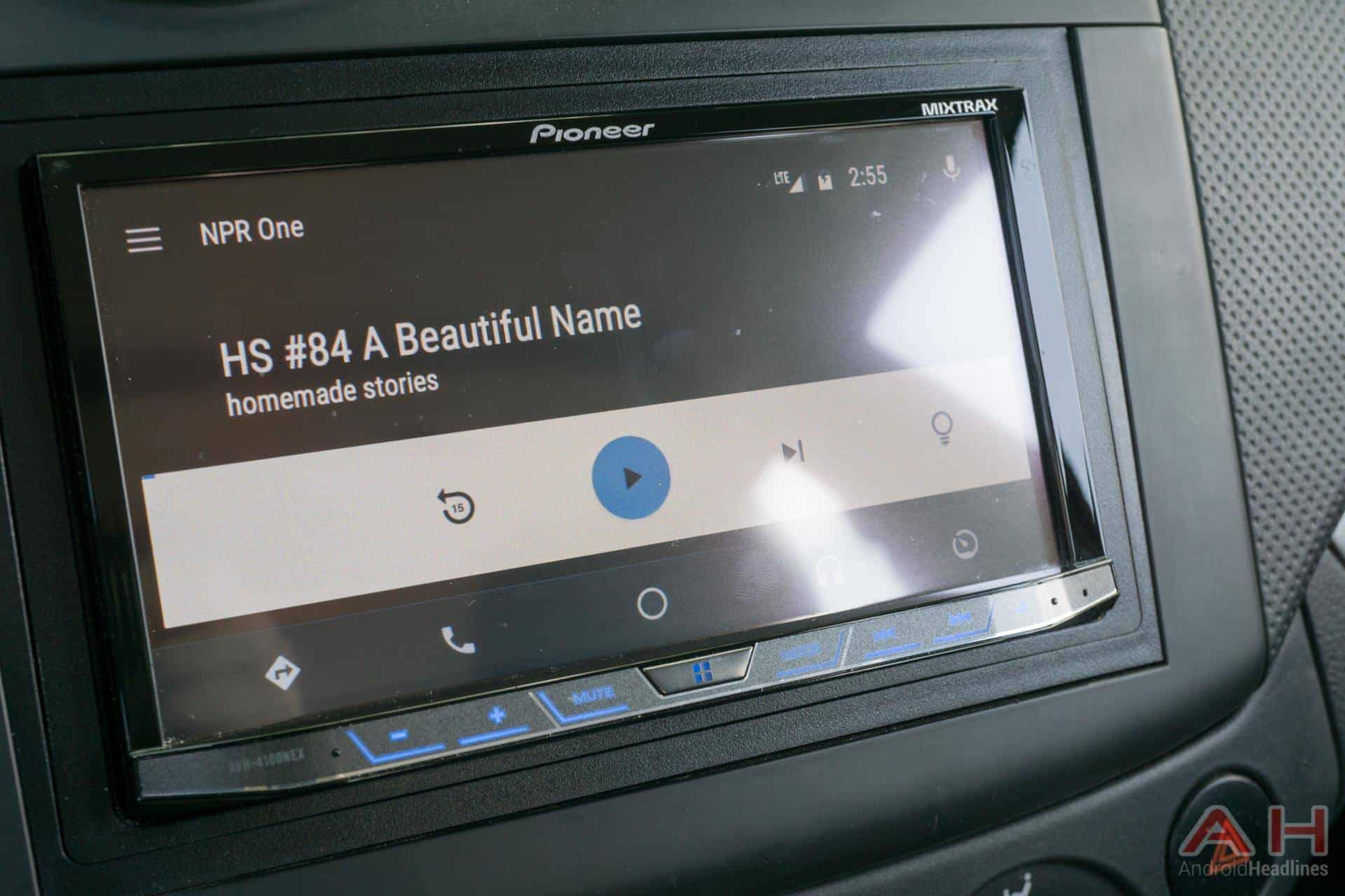 android-auto-ah (2 of 2)