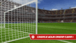 dream-league-soccer-2016-1