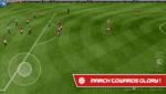 dream-league-soccer-2016-2