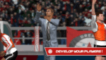 dream-league-soccer-2016-5