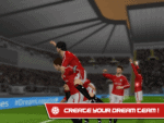 dream-league-soccer-2016-6