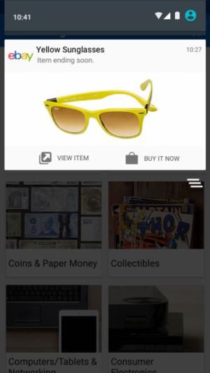 ebay-android-vi