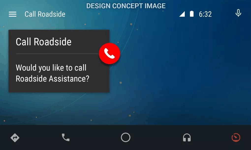 myhyundai android auto 6